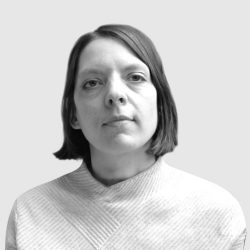 Dr-Nele-Dumpert-Gynaecologist