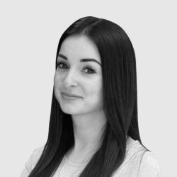_Karine-Patel-Dietitian-Nutritionist